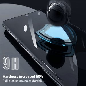 3PC Camera Lens Glass For Samsung Galaxy S20 Ultra S20 S20 Glass Len Screen Protector Back Film Galaxy A51 A71 Note 10 ifZro