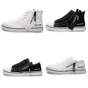 Couples Lor All Star designer Canvas skateboard Shoes Mens Womens High Top Classic Designer Skate Casual Running shoes Sneakers Runner Shoes