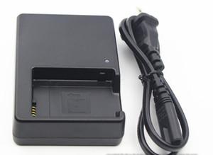 Aone Cheer Camera Battery Charger En-el14 P7100 P7000 D3100 D5200 D5100 D3200 D3300 D5300 P7000 P7800 Battery LLFA