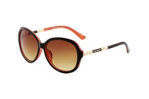 Gafas de sol octagonales de excelente calidad para hombres y mujeres diseñador de la marca Metal Frame Glass Lens Retro Gafas de sol con venta y etiqueta gratis