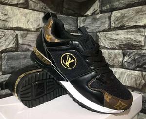 2019 новые дизайнерские кроссовки мокасины G мужчины женщины Low Cut повседневная спортивная обувь унисекс на открытом воздухе дышащая обувь для ходьбы Zapatos размер 36-44 G
