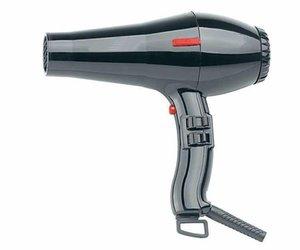 2800 Saç Kurutma Makinesi Ev Güzellik Salonu Otel Yurdu Binbaşı Yüksek güç Anyon Sıcak Ve Soğuk Saç Kurutma Makinesi T190719