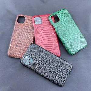 Nouveau modèle de luxe desinger Téléphone pour iPhone 11 Pro Max XS Max / XR X 8/7/6 plus 6splus Protection téléphone portable Retour téléphone couverture 007