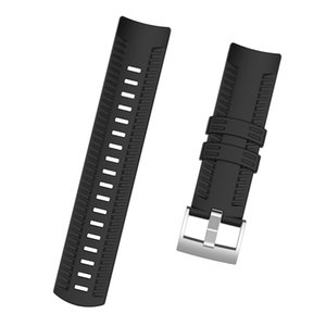 Smart Watch Replacement Wrist Band Strap Bracelet For Suunto 9