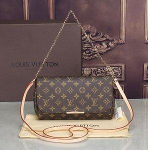 Yüksek Kalite Yeni Tasarımcı bayan çantası Ünlü Zincir Omuz Çantaları Crossbody Soho Çanta Disko Omuz Çantası Çanta Cüzdan Dorp nakliye A48