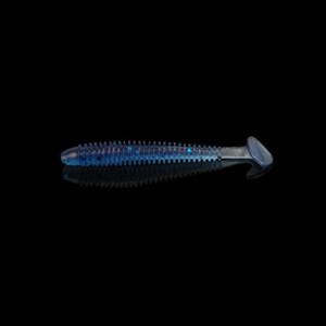 300pcs Worm doux appât Leurre 5cm Grub appâts artificiels pêche de la carpe en gros Pesca