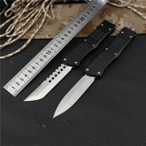D2 knife blades automatic knives hunting knife survival EDC utility pen knife outdoor tactical knive self-defense knifes keychain knifes