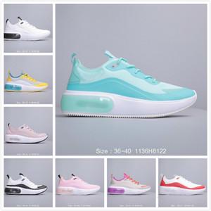 2019 новых женщин Dia Se Qs кроссовки Womens модельера кроссовок Женщина S Кроссовки Женские спортивные Chaussures Девушки Zapatillas