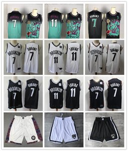 2019 Mens 11 Kyrie Irving