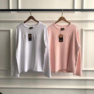 dongguan_ss Wear Sweatshirts Crewneck Männer Frauen 1 High-Quality mit Kapuze Hoodie