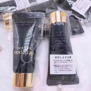 اليابان العلامة التجارية الجمال مصغرة التمهيدي 10G الشهيرة مؤسسة ماركة ماكياج التمهيدي الشحن المجاني