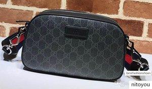 Belt Fashion Women Best Ladies Shoulder Strap 574886 Briefcase Handbag Crossbody Handbag Wallet NEW Size 24-14-7cm