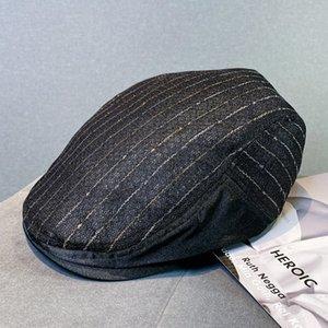 الحديد الصيف القبعات الشمس قبعة قبعة الشمس شبكة ظلة قبعة البيريه الإناث الترفيه تنوعا رسام الأمام سقف الذكور