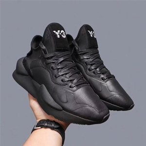 ssYEzZYYEzZYs v2 350boost 2020 fashion kanye y-3 Sports loafers women mens running shoes for men Y3 Genuine leather Sneakers