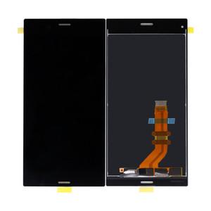 لـ سوني Xperia عرض F8331 F8332 شاشة تبديل لـ سوني Xperia Xz عرض