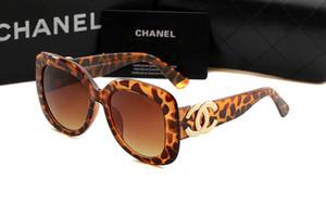 Moda büyük bir kare güneş gözlüğü, kadınlar için uygun erkek ve kadın marka güneş gözlüğü eğilim güneş gözlüğü ücretsiz teslimat