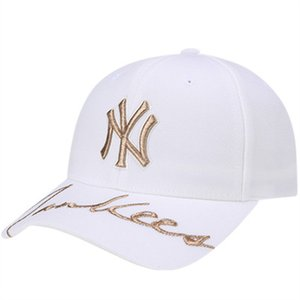 2017 Haute qualité nouvelle mode casquettes de baseball hommes et femmes casquettes exclusives snapbacks chapeau classique casquettes de baseball livraison gratuite