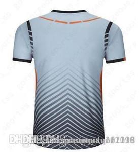 b11 Football Maillots Hommes Lastest Vente chaude en plein air Football Vêtements de haute qualité 2020 00341