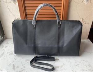 Duffle degli uomini casuali caldi Duffle Bag Viaggi attraente polochon Zaino Outdoor Packs bagagli Messenger Borse fitness Stuff Sacks Deposito