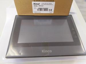 1 шт. Оригинальный Kinco HMI MT4414T новый в коробке бесплатная ускоренная доставка