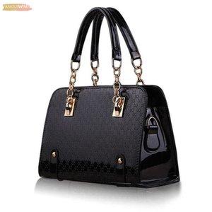 Fashion Women Handbag Women Vintage Fashion Designers Shoulder Bags Female Top Handle Bags Fashion Brand Handbag