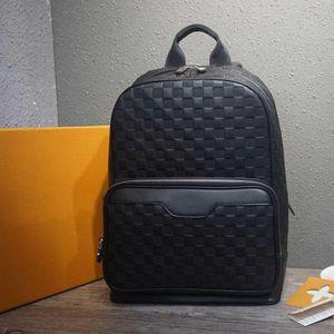 남성 여성 학생 배낭 높은 품질의 디자이너 명품 핸드백 지갑 mochila 포함 Escolar 디자이너 bookbags에 대한 디자이너 배낭 학교 가방