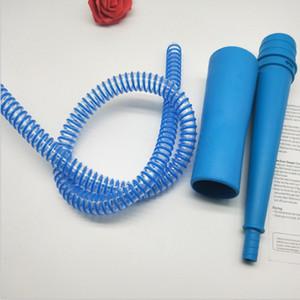 Универсальный пылесос Съемник адаптера шланга для сушилки Вентиляционный пылесос Запасные части Шланги Насадки Dropshipping