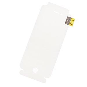 PREMIUM USB tipo C macho a USB HEMBRA Plug Adapter Converter CONECTORES NEGRO
