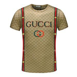 Модная женская футболка ребристая вязаная хлопчатобумажная темная с короткими рукавами футболка Ms.