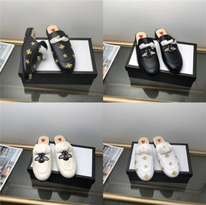 Mini Melissa 2020 New Jelly Shoes Fashion Butterfly Princess Candy Shoes Big Girl Beach Soft Sandals Hmi024#951