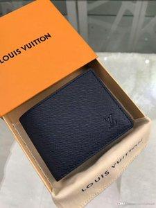 Fashionable best quality wallet top quality 1:1, briefcase, postman bag, shoulder bag, tote bag, handbag, backpack M42101 11.50*9.0cm