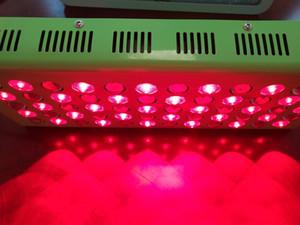 İdoo Güzellik kişisel bakım yüz Yaşlanma Karşıtı Kırmızı Işıklar Terapi Panelleri iyileşmesi için fiziksel foton pdt lamba 660nm 850nm Kızılötesi led