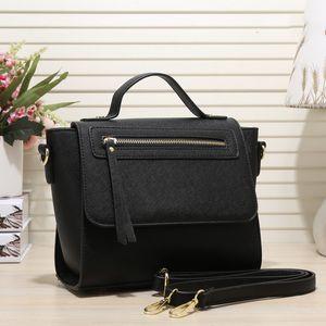 الشحن المجاني 2020 أكياس أزياء الرجعية عبر نمط حقيبة سرج عارضة البرية حقيبة كتف حقيبة الكتف