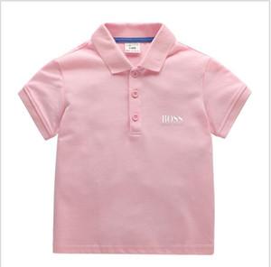 New inverno t-shirt das crianças de algodão meninas manga curta encabeça Crianças aquecer Boys' Clothing Lazer Tops camisa Tees