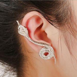 Livraison gratuite Mixed 20pcs alliage personnalité femmes diamants cristal Boucles d'oreilles clips oreille broches d'oreille Dance Party Lolita Punk Skull Bijoux 105