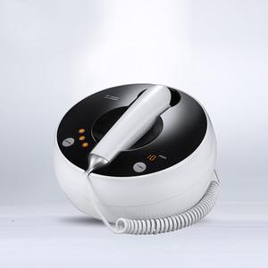 Nuova macchina RF per la rimozione delle rughe di uso della casa di alta qualità di ringiovanimento della pelle RF bellezza Radio Frequency facciale apparecchiatura di bellezza