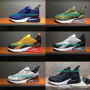 Wholesale High Quality Mens Shoes Trainer Sports Casual Shoes Cushion Sneakers Size 40-45