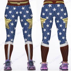2020 Womens Yoga ginnastica anticellulite Compressione Leggings Butt Lift Pants elastico Leggings Slim Fit Butt Lift elastico