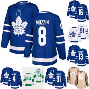 2020-21 Toronto Maple Leafs Wayne Simmonds William Nylander Frederik Andersen Zach Hyman Mitch Marner Joe Thornton John Tavares Jerseys