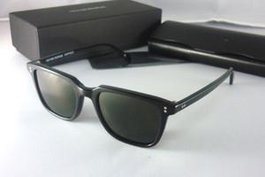 lunettes de soleil pour les peuples oliver hommes NDG-1-P 50-19-144MM lunettes de soleil femmes viennent avec la vente chaude de boîte en ligne