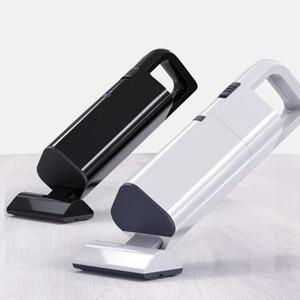 New Staubsauger Wireless für Auto Leistungsstarke Spezial Haushalt Plastic Hepa Filter Leistungsstarke Motor Haar-Staubsauger