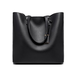 Women's mother bag 2020 new fashion woman bag Europe and the United States new pu single shoulder woman