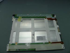 Original Kyocera LM-CH53-22NAP 10.4-Inch 640*480 LCD Display Screen LM-CH53-22NAP Industrial Screen