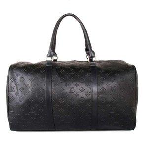 55 см горячее надувательство новый стиль бренд дизайнер Polochon empreinte дорожные сумки курьерская сумка сумки Сумки вещевые сумки чемоданы багаж