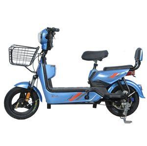 3C сертификация новый национальный стандарт производителей электромобилей электрический велосипед электрический велосипед взрослых батареи автомобиля ATV
