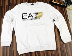 Carta 4 do esporte do tipo Hoodie dos homens hoodies camisolas Designer Hoodie Moda Tide Mens roupa com capuz Impresso Cor S-2XL