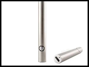 710 vape pen preheat battery 510 thread max vaporizer electronic cigarette smoking device push button e cig for ceramic glass cartridges