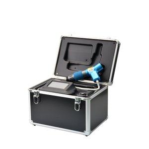 Портативный Терап Физиотерапия медицинское оборудование, эректильная дисфункция лечение лечение инструмент ED для продажи