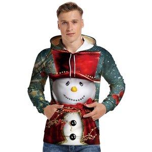 2020 мода 3D печати толстовки толстовка повседневная пуловер мужская Осень Зима уличная одежда на открытом воздухе женщины мужчины толстовки 240