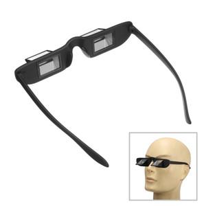 Occhiali da arrampicata Attrezzatura da montagna Lazy Horizontal Gafas Refractivas Occhiali da vista Prism Occhiali da vista Occhiali da campeggio